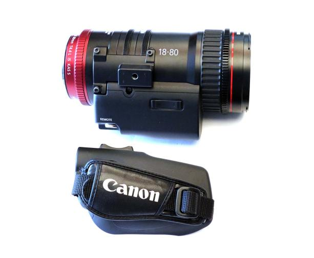 IMG_7214-Canon-18-80-w-handgrip-FDTimes
