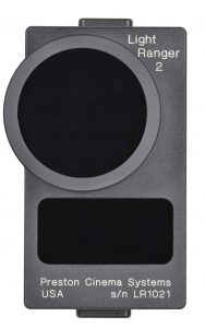 LR2-front-filter