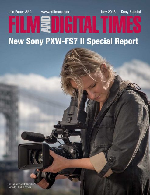 fdtimes-sony-fs7-ii-report-cover