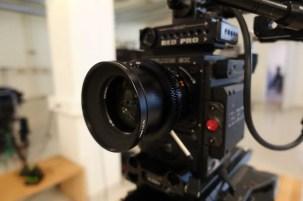 Leica M0.8 50mm Noctilux f/0.9