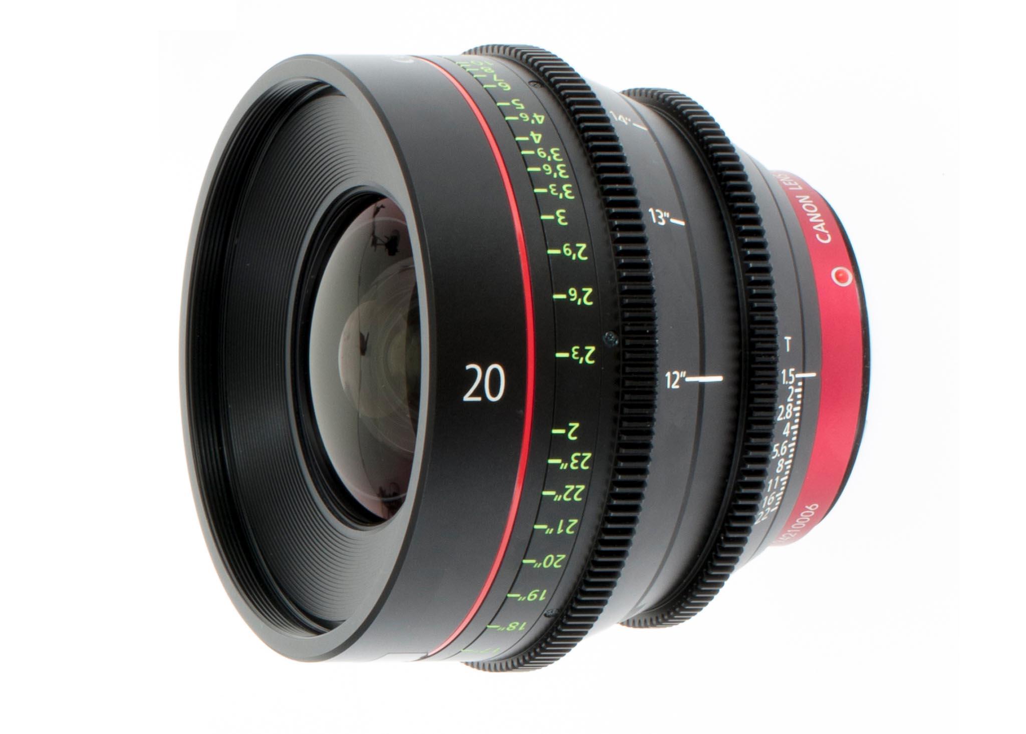 5U6A0154-20mm-FDTimes