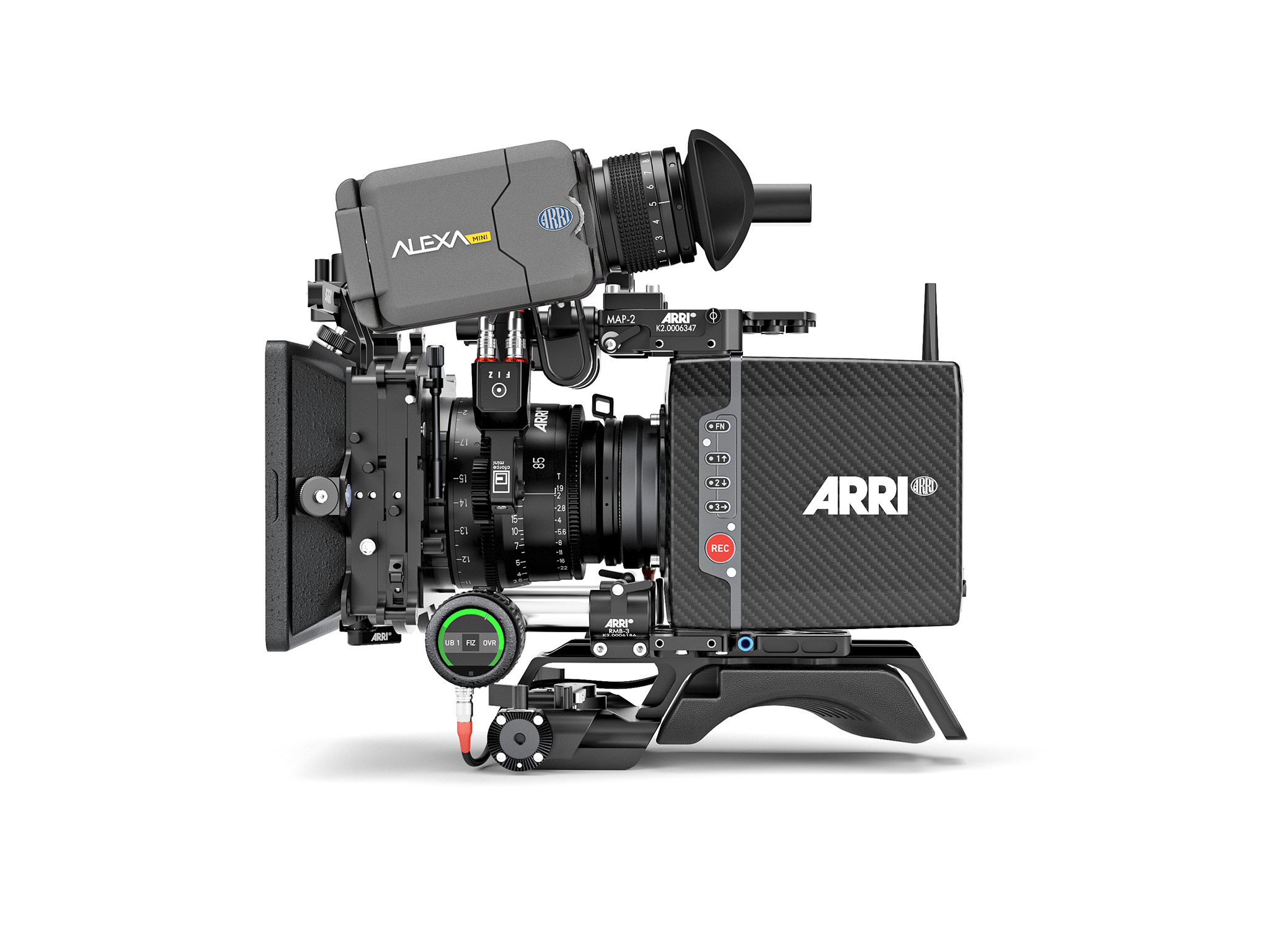 Cinec Cam Gentle Touch Michaelieclark Sigma 20mm T15 Ff High Speed Prime For Canon Sony The Arri Ocu 1 Is Override That Camera Operators Have Been Dreaming About
