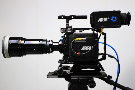 4-ARRI-SignatureZooms