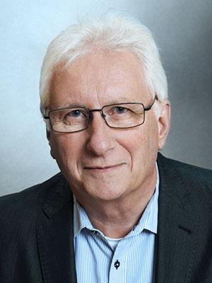 Edmund Maestele