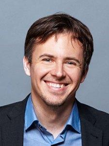 Oliver Krueger