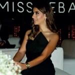 Mirella Abou Khalil