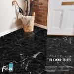 Stone Look Marble Look Porcelain Tile Porcelain Tiles Floor Tiles Wall Tiles Tiles Manufacturer Exporter Supplier
