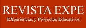 https://www.feaecanarias.org/wp-content/uploads/2017/05/REVISTA-EXPE-MAYO-2017.pdf