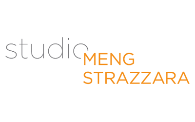 Studio Meng Strazzara Logo