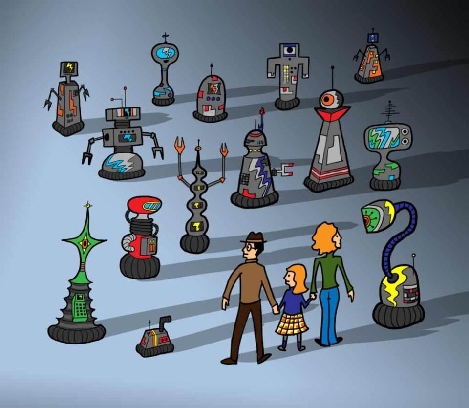 robotFamily