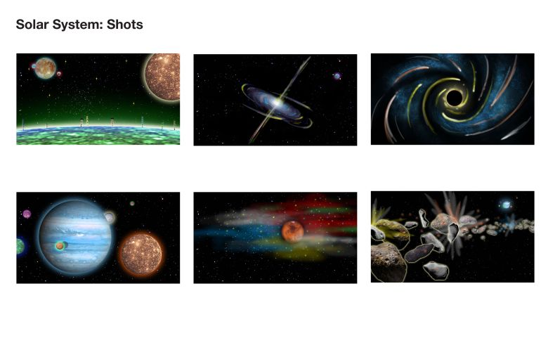 solarSystemStoryboard_Page_2-1
