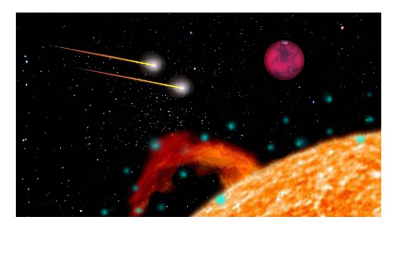 solarSystemStroyboard13