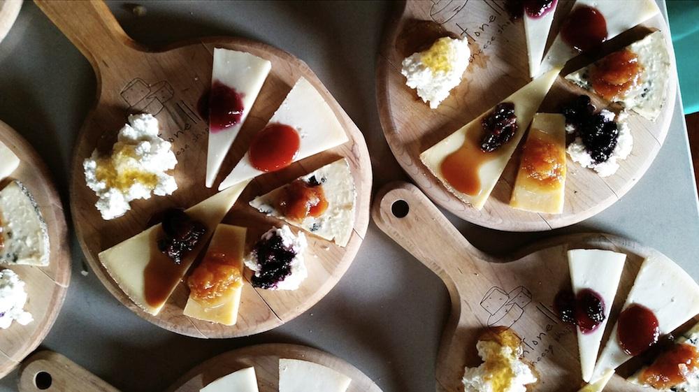 Take a Culinary Class in Austin, Texas