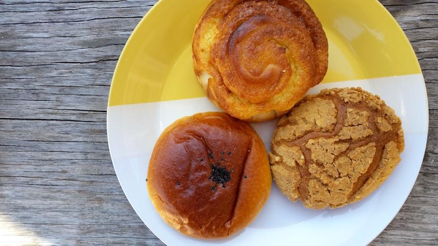 Austin Best Pastry Tous Les Jour