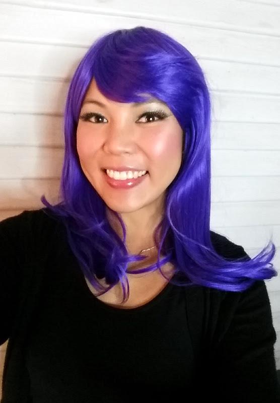 coco-coquette-austin-tx-wig-party-purple-wig