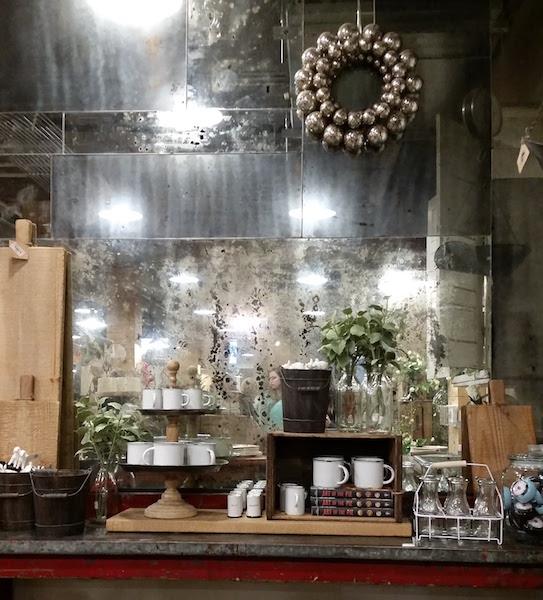 magnolia-market-waco-tx-kitchen-corner