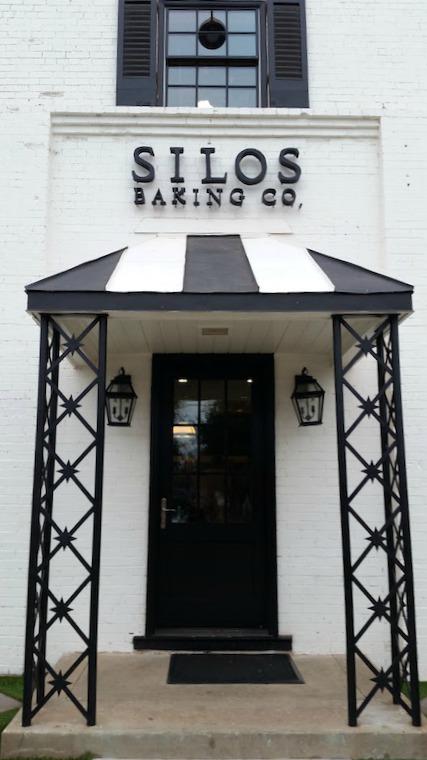 silos-baking-co-magnolia-market-waco-tx