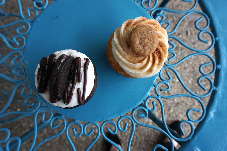 Best Cupcakes in Austin - 2019 City Guide | Fearless