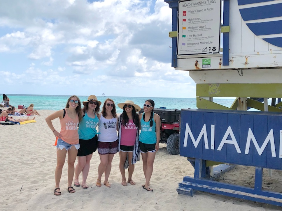 Best Things to Do in Miami, Florida | Fearless Captivations