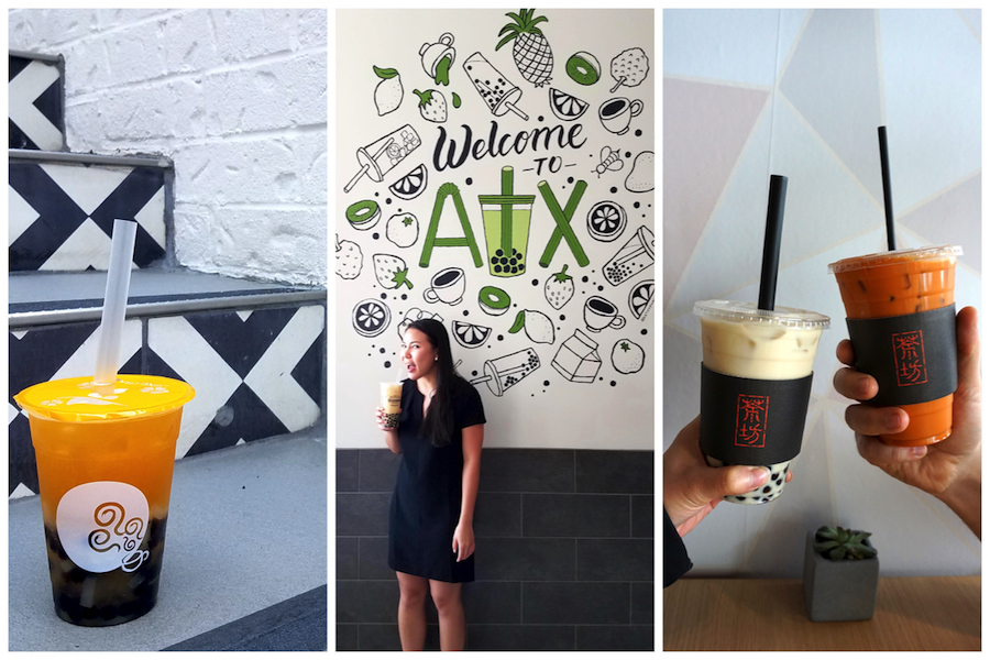 046720f979e5 Best Bubble Tea Shops in Austin, TX - Fearless Captivations