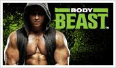 BodyBeast_thumb