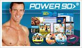 Power90_thumb