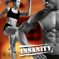 fitness-bestselling-insanity