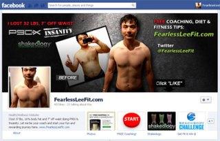 fearlessleefit-facebook