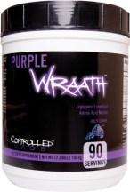 purple-wraath-intra-workout