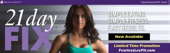 21-day-fix-special-promo