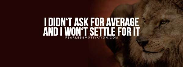 20 Free Facebook Covers | Fearless Motivation Quotes
