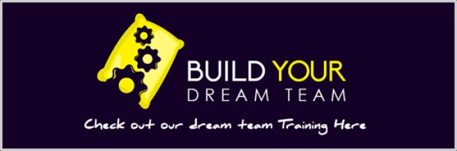 dreamteam2