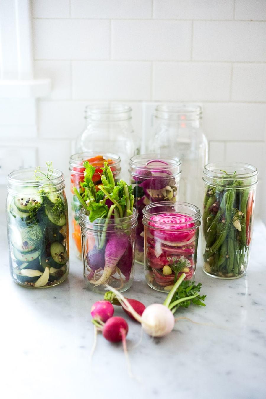 Quick pickles-103