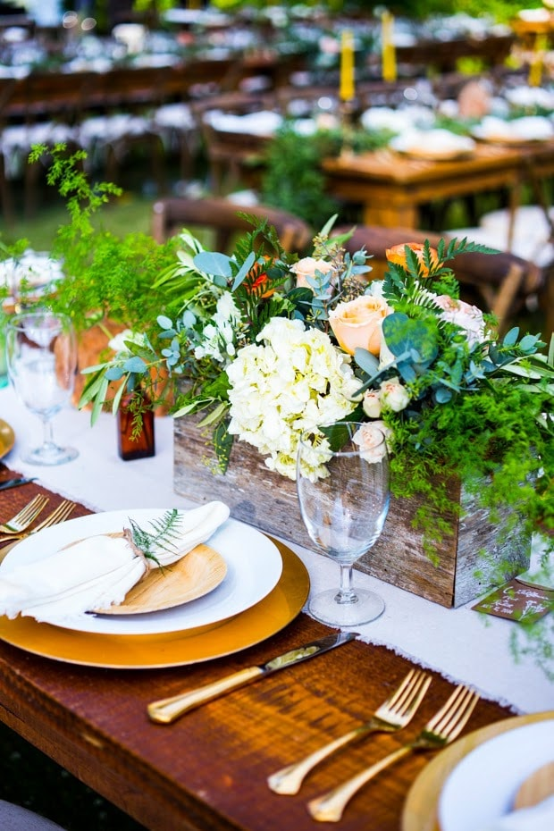 feast-wedding-catering-502