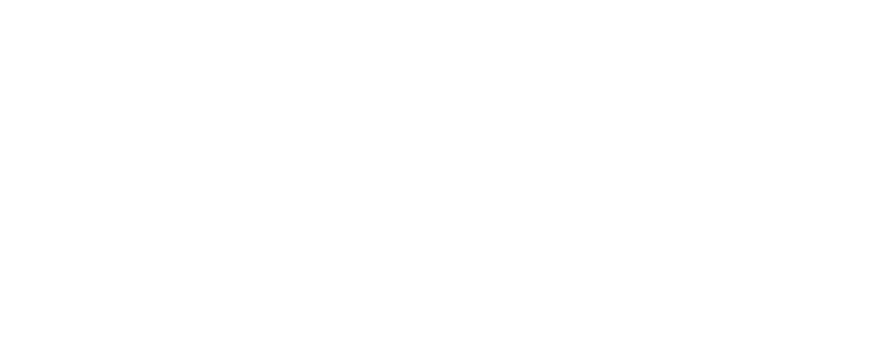 feastcatering_bwsmooth