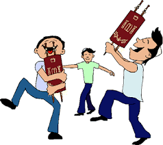 bibledance