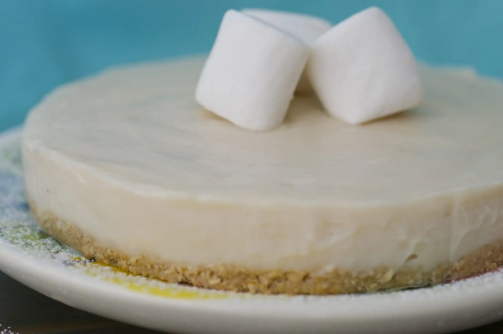 marshmallow-cheesecake.jpg