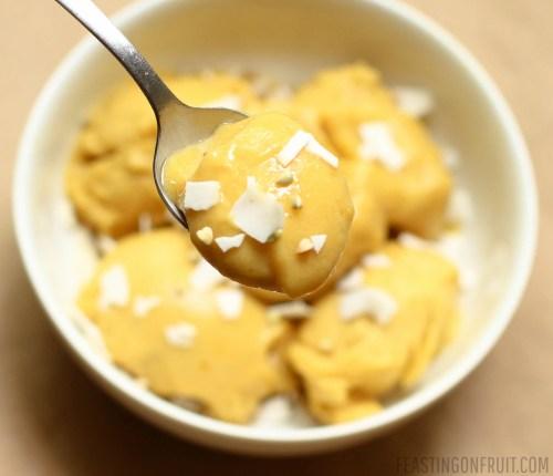 caramelized-mango-ice-cream.jpg