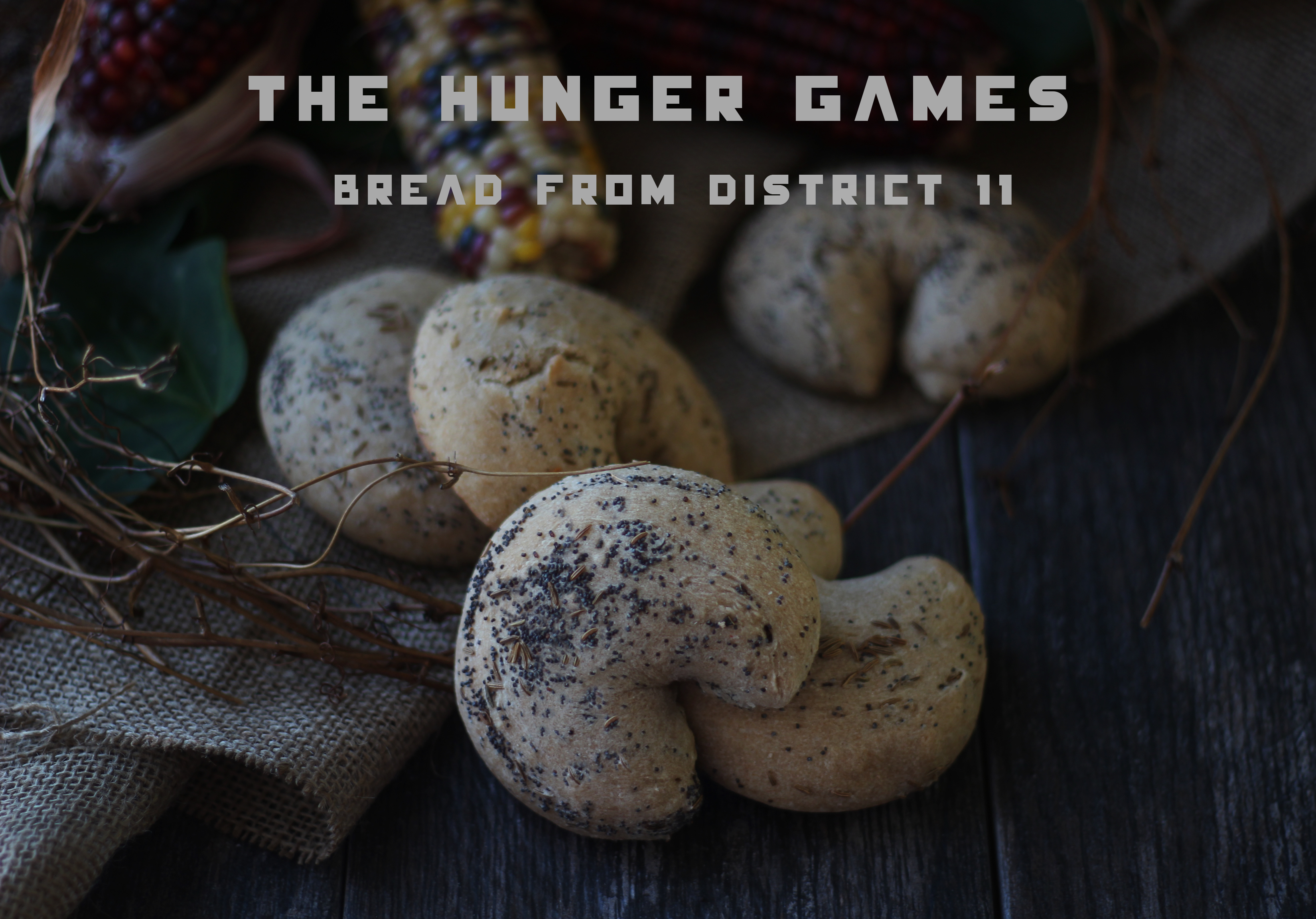 hunger games districts and what they do