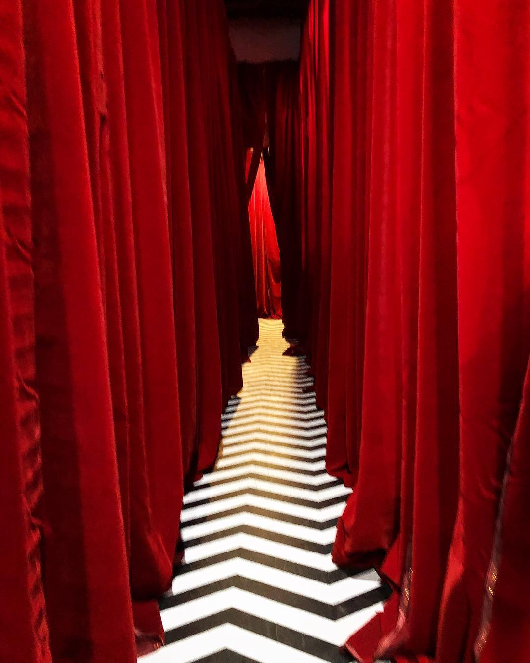 Thanks for setting up such an awesome popup twinpeaks andhellip