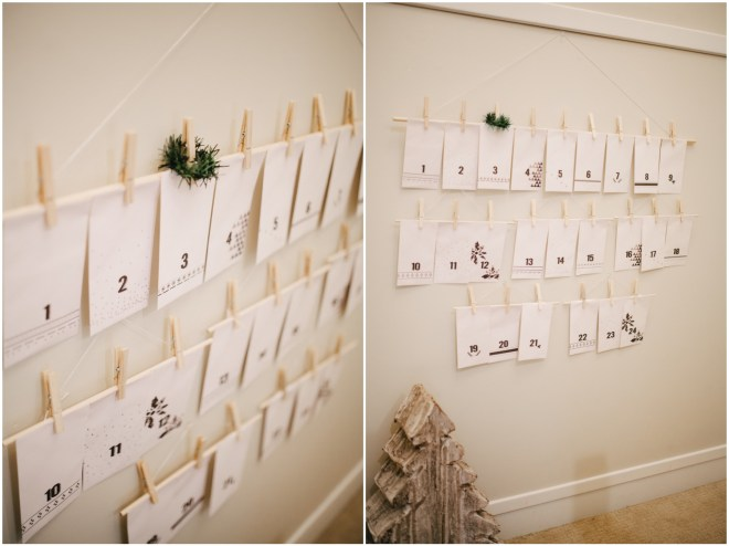 amanda-gregor-photography-mom-blogger-mama-blog-advent-calendar-diy_0254