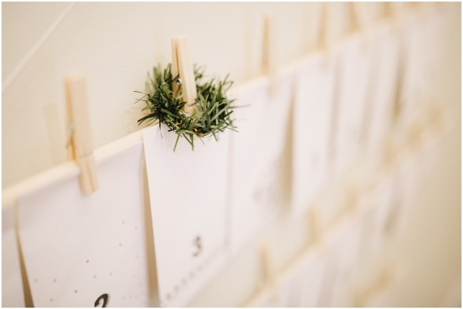 amanda-gregor-photography-mom-blogger-mama-blog-advent-calendar-diy_0256