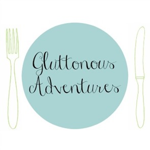 gluttonous adventures button for blog