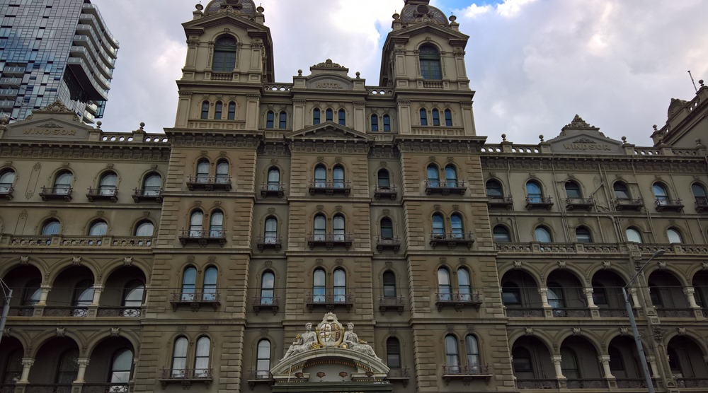 all good victorian road trips lead to melbourne