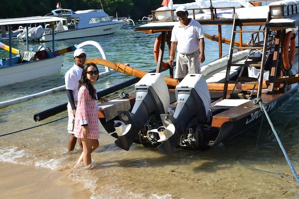 aman-boat-on (1)