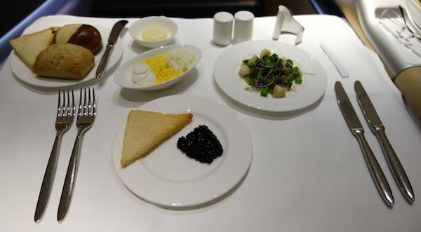 LH Caviar