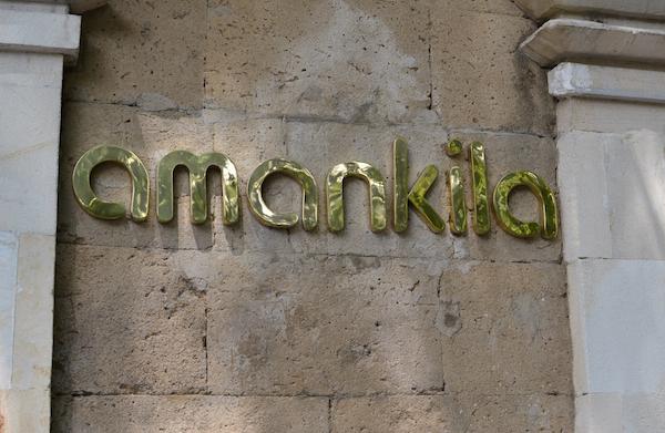 amankila sign