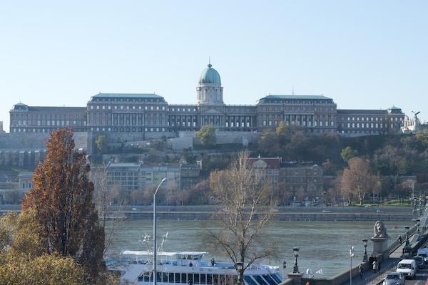 FSG - Castle View Day