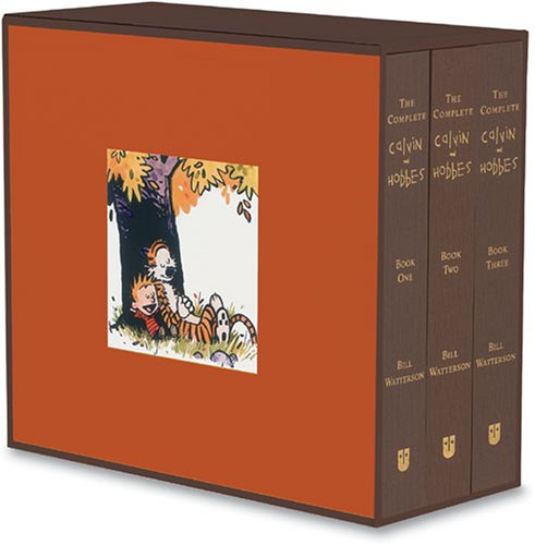 calvin-and-hobbes-box-set
