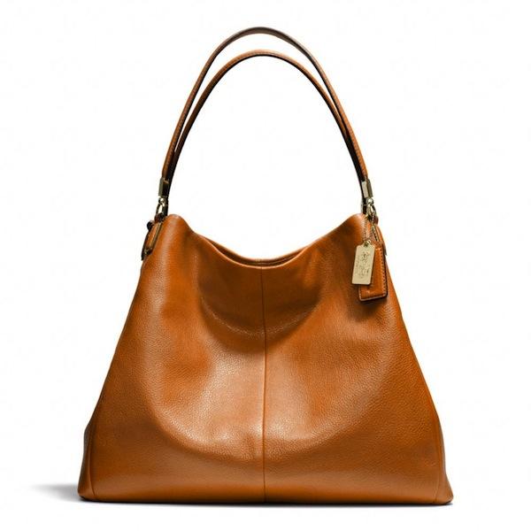 coach-light-goldorange-spice-madison-phoebe-shoulder-bag-in-leather-product-1-13717186-985257152